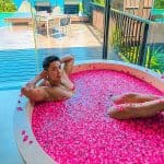 Silavadee Pool Spa Resort Koh Samui | Heavenly Oceanfront Pool Villas