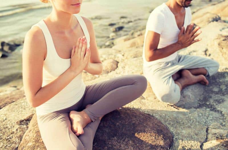 Silavadee Samui introduces 'Freedom of Choice', a comprehensive Wellbeing Program