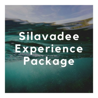 Silavadee Experience Package